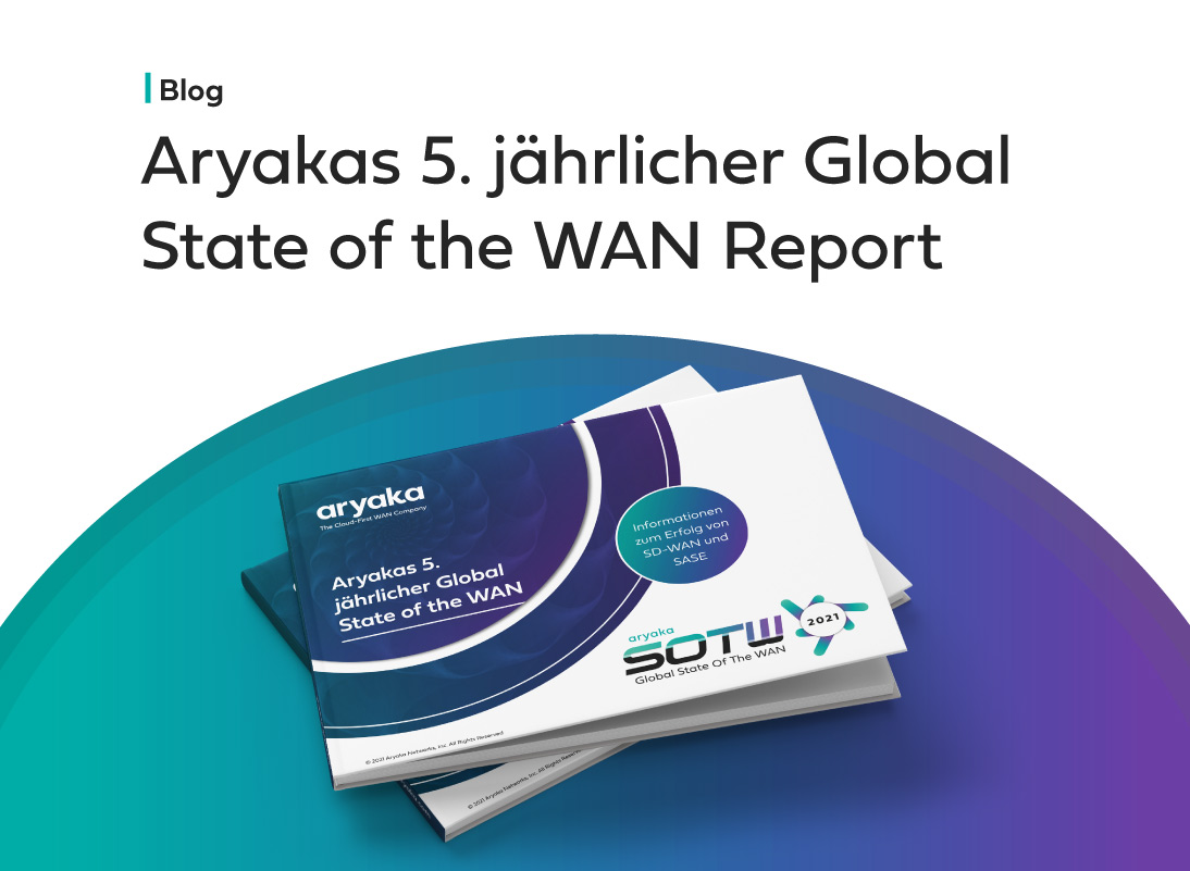 State of the WAN 2021 blog
