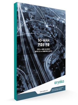 State of SD-WAN Connectivity Report