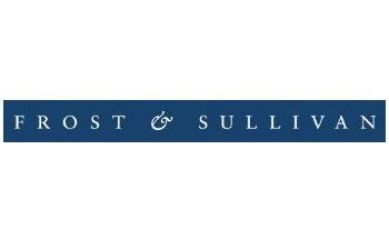 frost-sullivan-logo