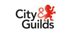 logo-cityguilds