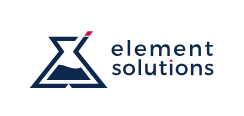 logo-elementsoloution