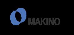 logo-makino