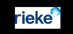 logo-rieke