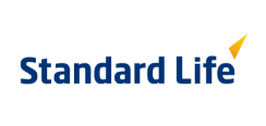 logo-standardlife