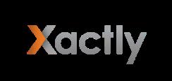 logo-xactly