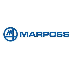 Luca Simoncini, ICT Supervisor at Marposs