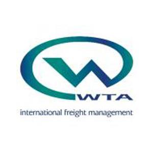 Huw Bamford, Head of IT at World Transport Agency
