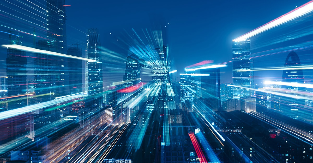 Optimize WAN to Accelerate Applications