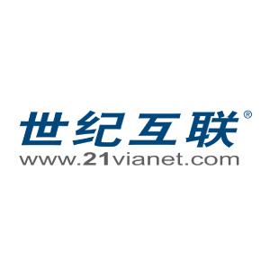 http://www.21vianet.com/