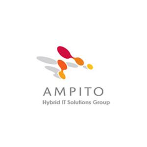 https://www.ampito.com/