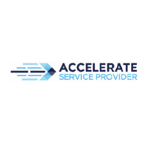https://www.acceleratesp.co.za