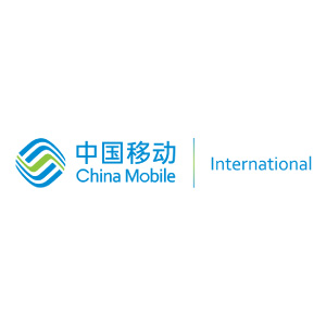 https://www.cmi.chinamobile.com
