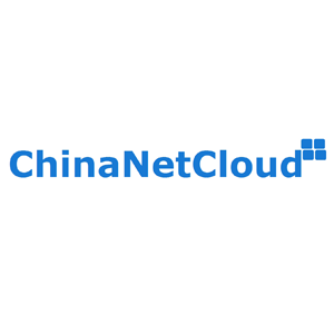 http://www.chinanetcloud.com/