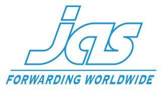 jas – Logo