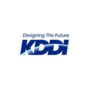 http://www.kddi.com/