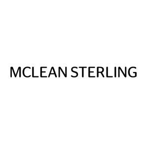 https://www.mcleansterling.com/