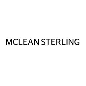 https://www.mcleansterling.com/