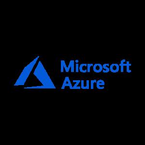 http://azure.microsoft.com/