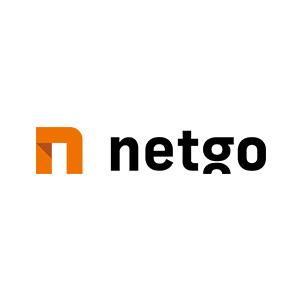 https://www.netgo.de