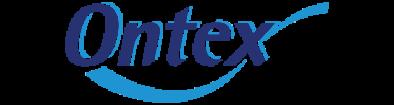 ontex – Logo
