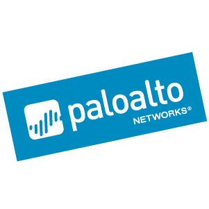 https://www.aryaka.com/resources/palo-alto-networks-and-aryaka-sb/