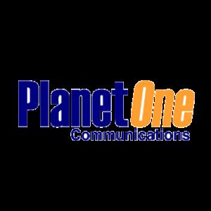 https://www.planetone.net/
