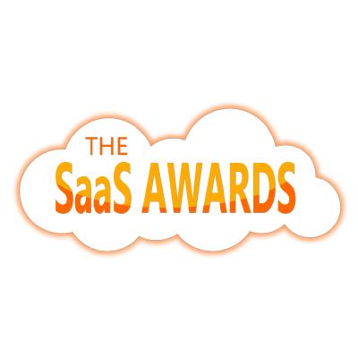 Cloud Awards Program