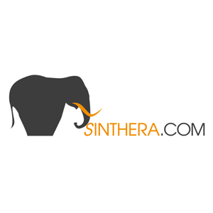 http://www.sinthera.com/