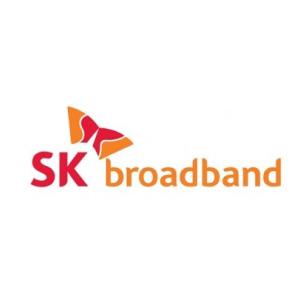 http://skbroadband.com/