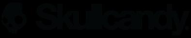 Skull Candy – Logo