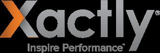 Xactly – Logo