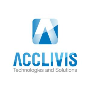 https://www.acclivis.com