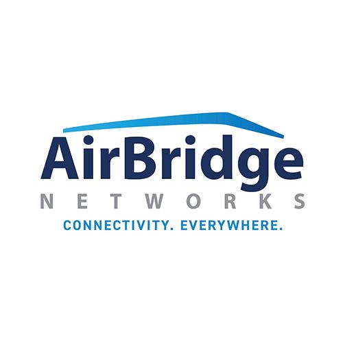 https://www.airbridge.net.au/