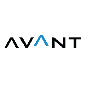 https://www.avantcommunications.net/