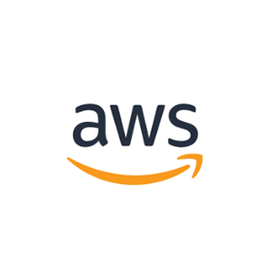 https://www.aryaka.com/resources/sd-wan-aws-amazon-web-services/
