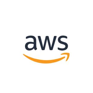 https://www.aryaka.com/resources/sd-wan-aws-amazon-web-services/