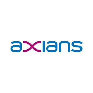 https://www.axians.com/en/