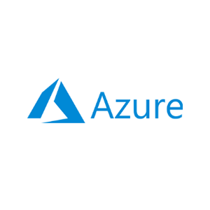 https://www.aryaka.com/resources/sd-wan-microsoft-azure-expressroute/