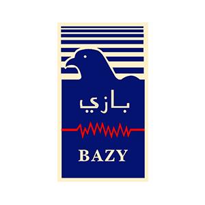 https://bazy.com.sa