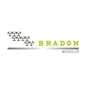 https://bradon.nl/