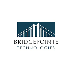 https://www.bridgepointe-technologies.com/