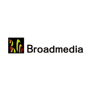 https://tech.broadmedia.co.jp/