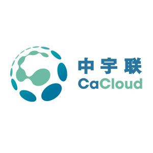 http://www.cacloud.net.cn/en/
