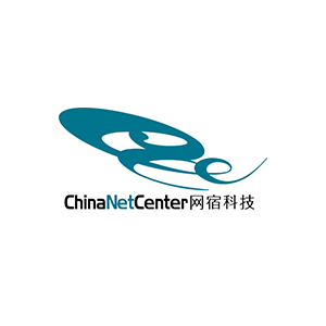 https://en.chinanetcenter.com/