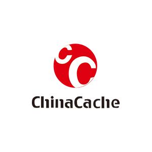 http://en.chinacache.com/
