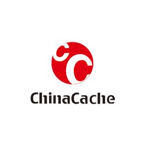 https://en.chinacache.com/