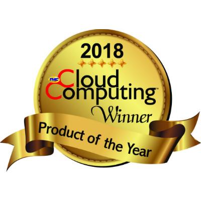 TMC and Cloud Computing Magazine