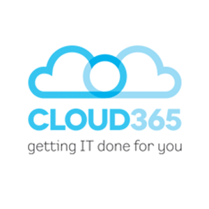 https://www.cloud365.pt/en/