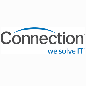 https://www.pcconnection.com/
