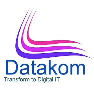 http://www.datakomjp.com